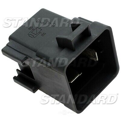 Secondary Air Injection Relay Standard RY-521