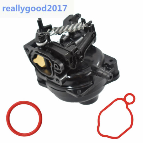 Replacement carburetor For Briggs /& Stratton 594057 Fast Shipping