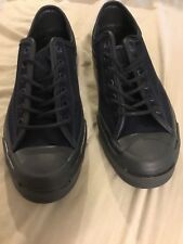 887d9b93a63c item 3 Converse Jack Purcell Signature Ox Ink Blue Black Low 153944C  Sneakers size 5 -Converse Jack Purcell Signature Ox Ink Blue Black Low  153944C Sneakers ...