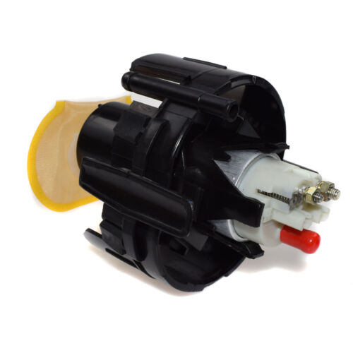 Fuel Pump ASSEMBLY MODULE For BMW 525i 530i 535i M5 16141180318 0580314071