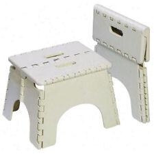 profondit/à x 41 cm Nero Tessuto larghezza altezza x 43,5 cm La sedia spagnola Salou Sgabello 97 cm