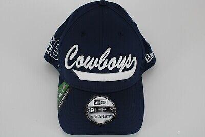 New Era 59Fifty Cap Sideline 1960s Home Dallas Cowboys