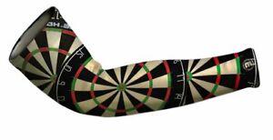 Dartfieber-Dart-Compression-Sleeve-Kompressionsstrumpf-fuer-Arm