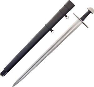 CAS Hanwei--Tinker Norman Sword