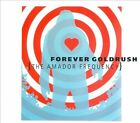The Amador Frequency * by Forever Goldrush (CD, Aug-2011, Test Pattern)