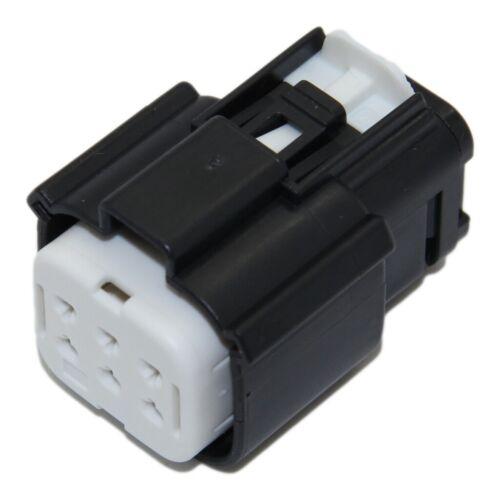 Mx-19418-0011 los conectores o enchufes automotive mx150l conector hembra 194180011 Molex