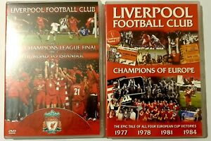 Liverpool-FC-Ours-To-Keep-1977-1978-1981-1984-2005-DVD-2005-4-Disc
