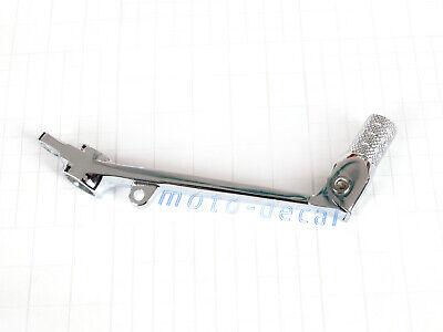 Rear Shift Foot Lever Pedal Fit Honda CBR600F4//F4i 1999-2006 2000 2001 2002 2003