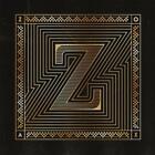 Zoax von Zoax (2016)