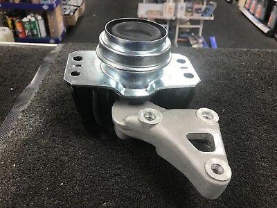 ENGINE RIGHT HYDRAULIC MOUNT FITS PEUGEOT 307 2.0 16V CITROEN C4 2.0 16V 183994