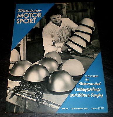 Auto & Motorrad: Teile Pflichtbewusst Illustrierter Motorsport 24/56 Blitzen-benz 1911,vergaser Einstellen,zwischengas Attraktive Mode