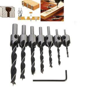 7-pcs-Drill-Bit-Wood-5-Flute-HSS-Countersink-Set-3-7-8-5-10mm-Carpentry-6-T4G4