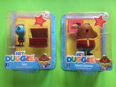 Kitten Cupcake Squishems Toy Toys /& Games Brand New