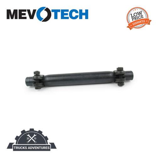 Mevotech Original Grade Steering Tie Rod End Adjusting Sleeve P//N:GES2146S