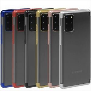 Samsung-Galaxy-A51-A71-A41-A21S-HULLE-Handyhuelle-Glas-Panzerfolie-Full-Cover