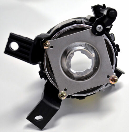Nebelscheinwerfer H11 VORNE RECHTS für AUDI A3 03-12 A4 04-08 8E0941700C