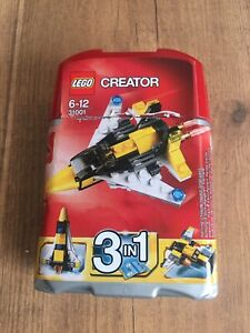 Lego-Creator-31001