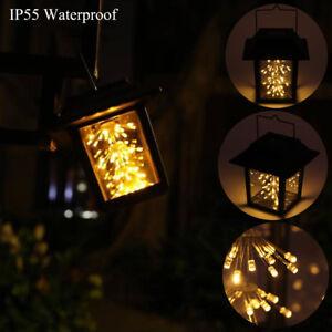 Waterproof-Outdoor-LED-Hanging-Solar-Lanterns-Light-Yard-Patio-Garden-Lamp-Decor
