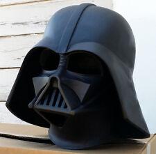Darth Vader Empire Strikes Back Helmet + Chest Armor Casting set*SALE SPECIAL*