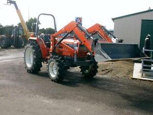 kioti daedong dk45 dk50 tractor workshop repair service manual ebay rh ebay com au kioti tractor manuals for sale kioti tractor owner's manual