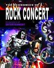 The Economics of a Rock Concert by Sheri Perl (Paperback / softback, 2014)