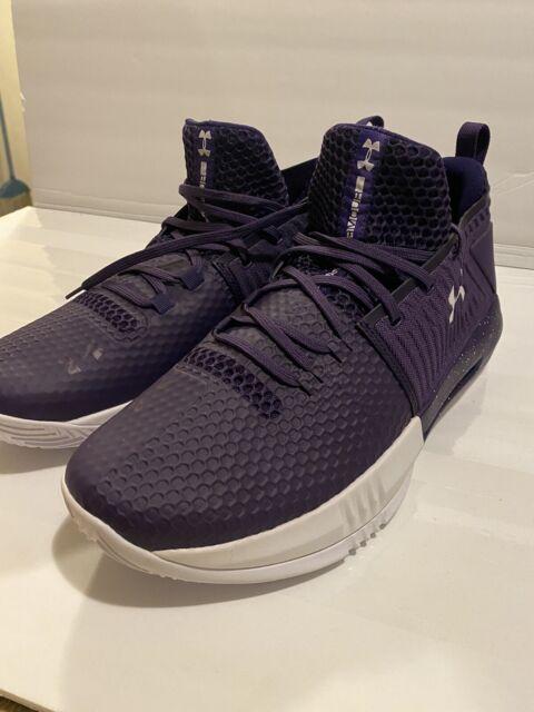 Basket Ball Athletic Men's Shoes Size