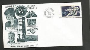 SATURN-APOLLO-4-JOHN-F-KENNEDY-NOV-9-1967-CAPE-ORBIT-COVERS