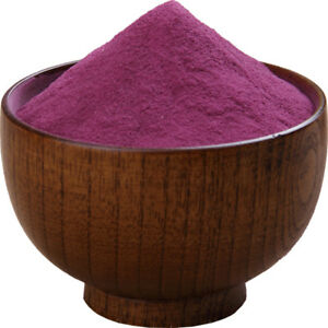Natural-Organic-Purple-Sweet-Potato-Powder-High-Antioxidant-Healthy-Superfood