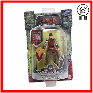 The-Chronicles-of-Narna-Prince-Caspian-Edmund-Pevensie-Action-Figure-by-Disney