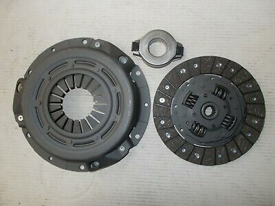 N16 1,5 kW 66 PS 90 Bj 2000 Kupplung Kupplungssatz Nissan Almera II Hatchback