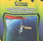 Hang Gliding and Parasailing by John E Schindler (Paperback / softback, 2005)