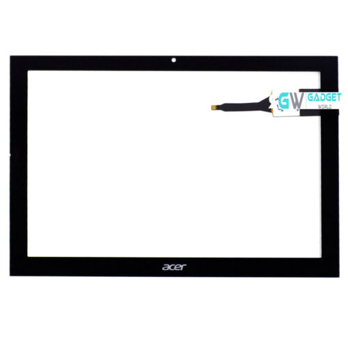 Acer Iconia One 10 B3-A40 A7001 Touch Screen Digitizer Glass Lens Black New UK