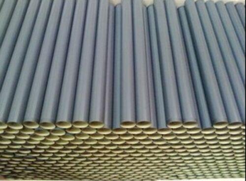 1 Fuser Film Sleeve for HP LaserJet 1000 1010 1012 1015 Grade A RG9-1493  Grease
