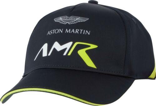 Da Uomo Aston Martin Racing Team Cap