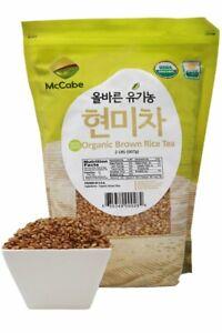 McCabe-USDA-ORGANIC-Brown-Rice-Tea-2-Pound