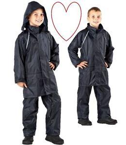 Pantalon Enfants Longue Pantalon Filles Garçons Camouflage karnveal armée