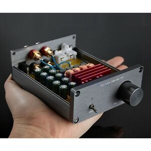 Mini-Digital-Power-Amplifier-HiFi-TPA3116-Stereo-2-0-Channel-Audio-Amp-50-50W-GL