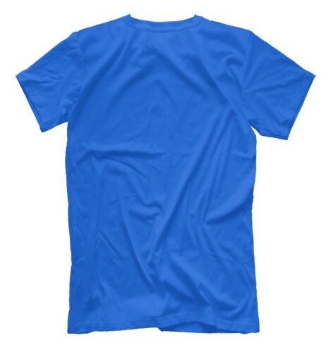 Куба NEW t-shirt Cuba Habana VIVA CUBA LIBRE 350186