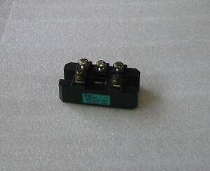 Toyoda // Toyopuc Controller Module WARRANTY # PC2J-CPU // THC-2764 Used
