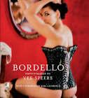 Bordello by edel classics GmbH (Hardback, 2006)