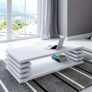Moderna-mesa-de-cafe-mesa-mesa-cafe-sofa-mesa-Modern-blanco-elegante-wohnzi