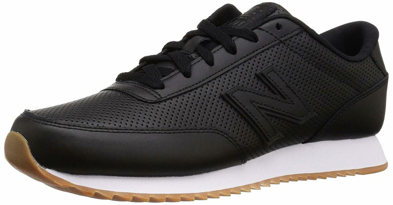 New Balance Homme 501v1 Ripple Lifestyle Sneaker - Choose SZ/Color