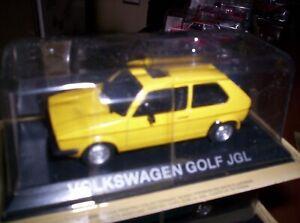 VOLKSWAGEN-GOLF-JGL-1980-SCALA-1-43