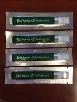 Exuviance Depuffing Eye Serum 4 Samples