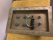 Mtk Electronics Filter Set Mtk 839 59901 Radio Frequency Unit