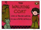 The Walking Coat by Pauline Watson (Paperback / softback, 1995)