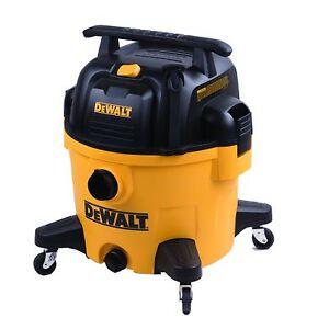 DeWALT-6-Gallon-Poly-Wet-Dry-Vac