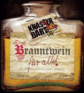 KNASTERBART-Branntwein-Fuer-Alle-CD-Digipack-2014