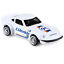 Hot-Wheels-Basica-en-portada-amp-vacaciones-Hot-Rods-vehiculos-Surtidos miniatura 93