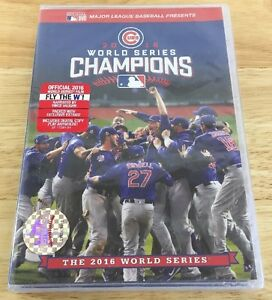 Image is loading The-Chicago-Cubs-DVD-2016-2016-World-Series- 7d2631d82f50